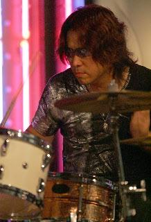 TOSHIさん01.jpg