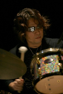 TOSHIさん (1).jpg