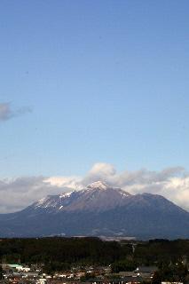 霧島20071231002.jpg