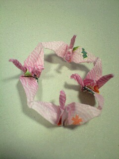image/toshi-nagai-2009-02-24T18:40:38-2.jpg