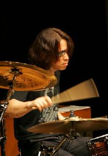 35th Drumclinic (3).jpg
