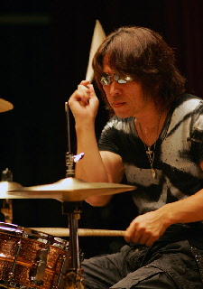 36th DrumClinic (16).jpg
