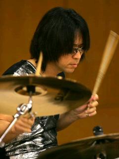 FUKOKA DrumClinic (8)0001.jpg