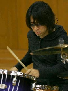 FUKOKA DrumClinic0001.jpg