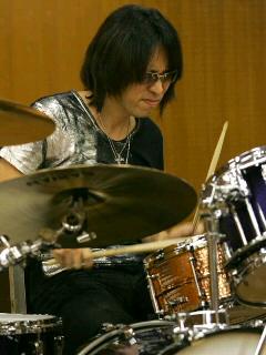 FUKOKA DrumClinic (7)0001.jpg