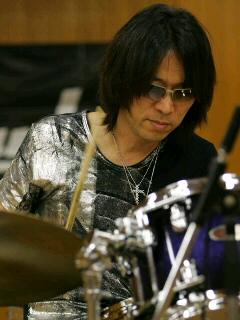 FUKOKA DrumClinic (9)0001.jpg