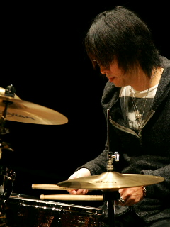42th Drumclinic0001.jpg