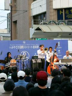 TOSHI NAGAIカルテット (1)0001.jpg