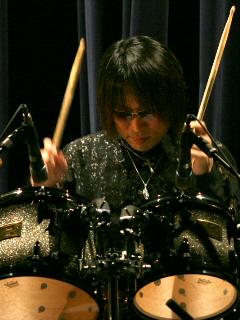 2010響祭 (5)0001.jpg