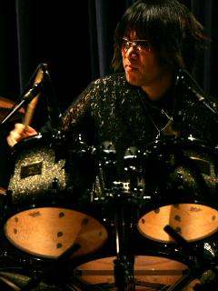 2010響祭 (10)0001.jpg