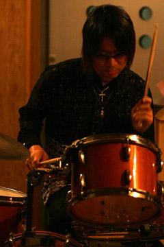 KOBAYASHI (2).jpg