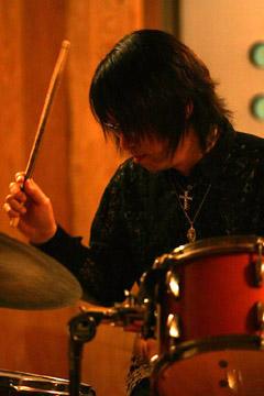 KOBAYASHI (9).jpg
