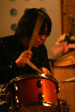 KOBAYASHI (17).jpg