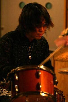 KOBAYASHI (14).jpg