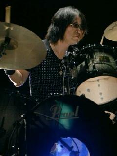 47th Drumclinic (22)0001.jpg