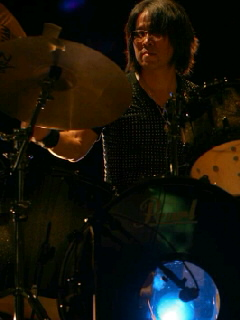 47th Drumclinic (19)0001.jpg
