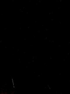 流星10001.jpg