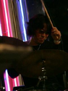 2011新年会LIVE (8)0001.jpg