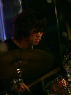 2011新年会LIVE (6)0001.jpg