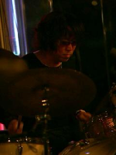2011新年会LIVE (5)0001.jpg