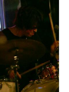 2011新年会LIVE (4)0001.jpg